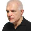 Oleg, 54, г.Таллин