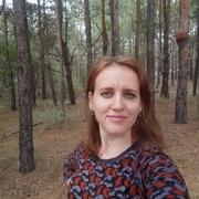 Ксюша 35 Николаев