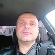 Дмитрий  Дворко 47 Коряжма