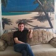 Игорь 55 лет (Телец) Полоцк