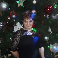 ЛИКА, 47 лет, Водолей, Кемерово