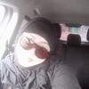 Rayxon Umarova, 32, Tashkent