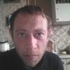 валера, 31, г.Ростов-на-Дону
