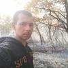 Вовчик, 25, г.Борисоглебск