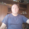 stylzelen, 40, г.Смоленск