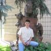 Андрей, 40, Лисичанськ
