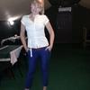 ирина, 37, г.Починок