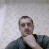 Nikolay, 30, Smolensk