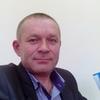 Андрей, 51, г.Ачинск