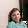 Еоена, 41, г.Томск