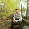 Aleksey, 33, Birobidzhan