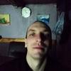 Евгений, 34, г.Сафоново
