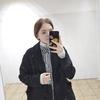 Дарья, 18, г.Красноярск