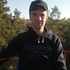 Владимир, 26, г.Талдыкорган