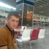 Aram, 24, г.Tashir