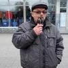 Олег, 48, г.Калуга