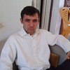 Chegevara, 36, г.Дублин