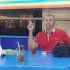 hendri, 54, г.Джакарта