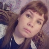 Анастасия, 32, г.Лесосибирск