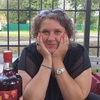 Алена, 37, г.Липецк