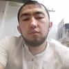Saidjoxon, 30, г.Люберцы