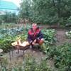 олег, 52, г.Воркута