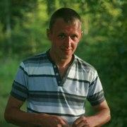 Oleg 28 лет (Козерог) хочет познакомиться в Пудоже