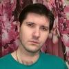Владимир, 29, г.Миасс