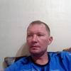 Андрей, 48, г.Березники