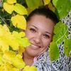 Маринка, 37, Ставище