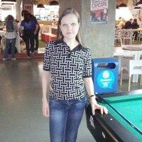 Оля, 39 лет, Овен, Санкт-Петербург
