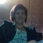 Наталья 46 Вологда