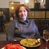 Светлана, 33, г.Усолье-Сибирское (Иркутская обл.)