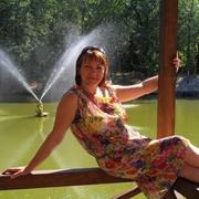 Мария 52 Москва