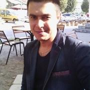 Cаша 35 лет (Рыбы) Звенигородка