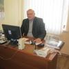 Виктор, 64, г.Очаков