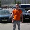 александр, 37, г.Луза