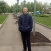 Кирилл, 22, г.Торжок