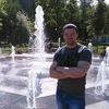 Станислав, 26, г.Риддер (Лениногорск)