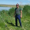 Ардак, 40, г.Актобе