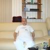 Edvard Avetisyan, 59, г.Гюмри