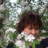АНГЕЛИНА Колесникова., 43, г.Новошахтинск
