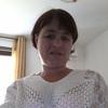 МИЛА, 47, г.Тель-Авив