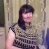 Люда Lvovna, 48, г.Шадринск