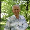 Александр, 64, г.Санкт-Петербург