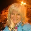 Caterina, 38, г.Бари