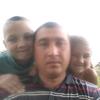 Андрій, 31, г.Прага