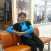 Юлия, 38, г.Астрахань
