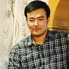 Алтынбек, 24, г.Атырау(Гурьев)