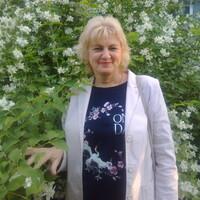 Ольга, 57 лет, Стрелец, Волгодонск